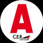 Heure de conduite sur le centre d'examen de St Leu La Foret